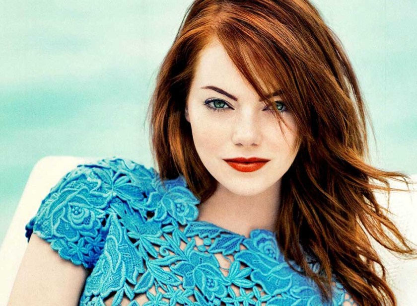 List of Top 10 Females Celebrities with Beautiful Eyes