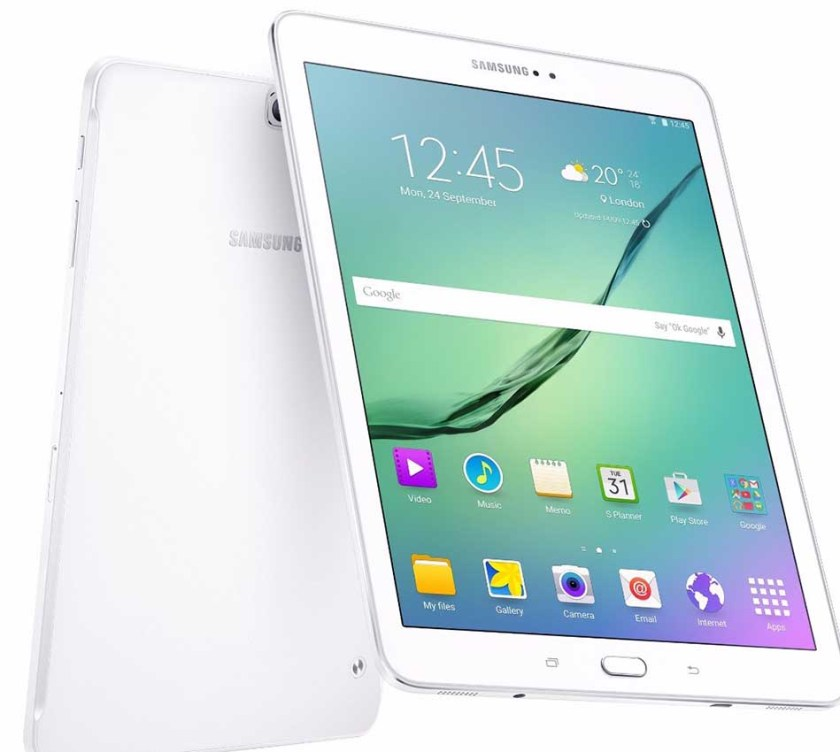 Best Android Tablet in the World