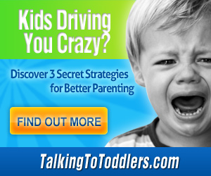 crying-boy-solution-kids-driving-you-crazy