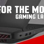 Best Budget Gaming Laptops for the Money 2017