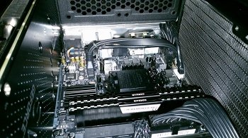 gigabyte-ga-z170m-d3h-motherboard-700-to-800-build