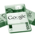 Top 10 Reasons to Use Google Adsense to Monetize Your Blog