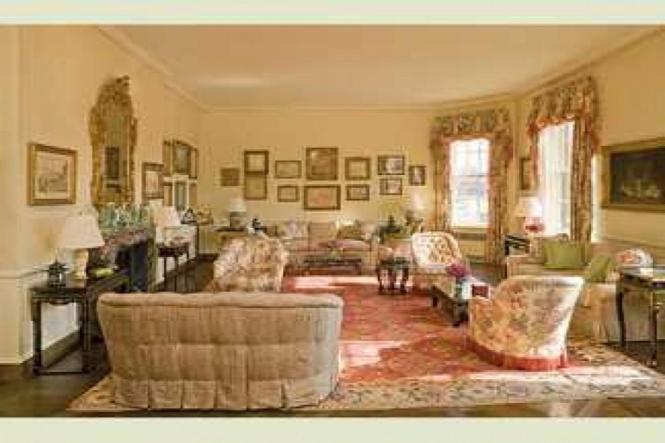 Astor Home Bargain Top Ten Real