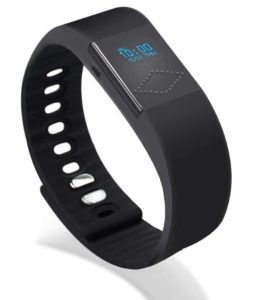 5-play-x-store-bluetooth-smart-activity-wristband