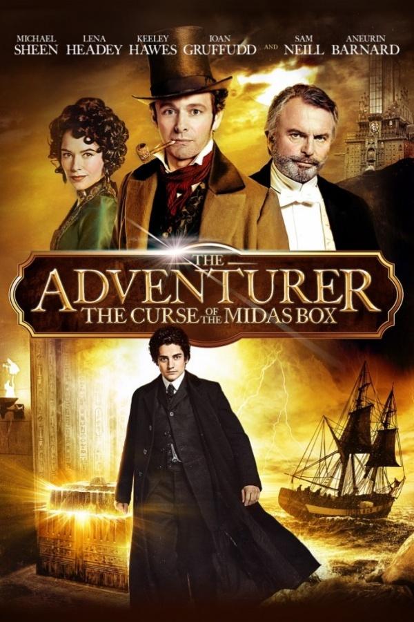 adventurer-curse-of-midas-box-wallpaper