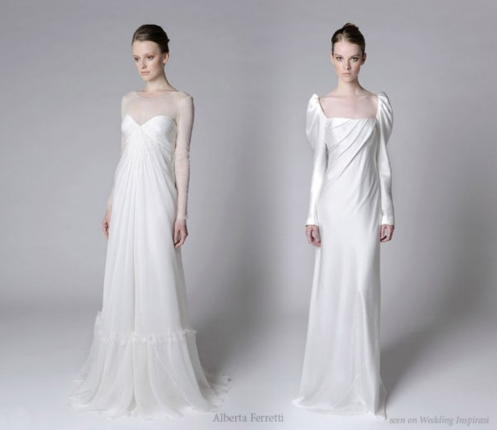wedding_alberta_ferretti