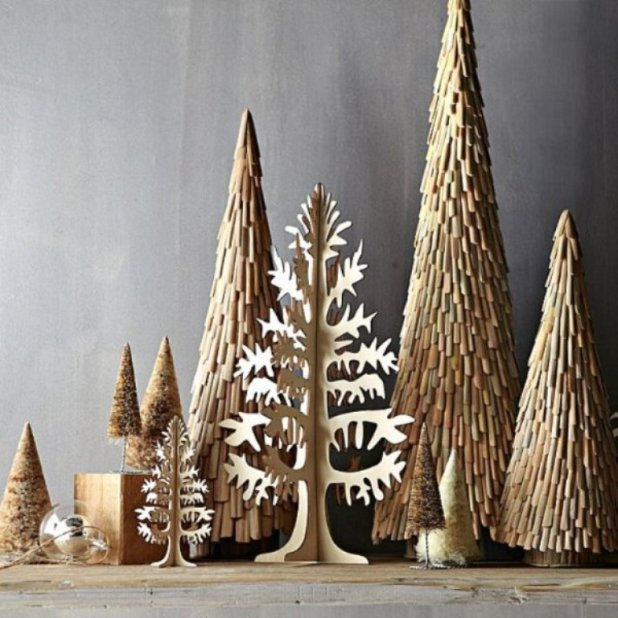 Wooden-christmas-tree-New-Year-trends-decoration