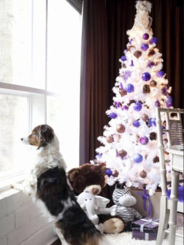 violet_christmas