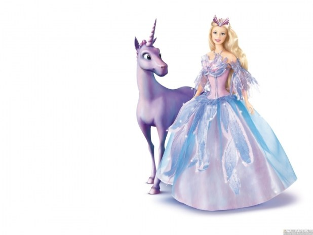 2                                                            Barbie-Of-Swan-Lake-barbie-princess-movies-31513728-1600-1200