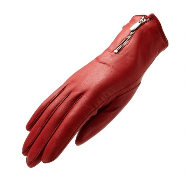 ADAX-Womens-Leather-Gloves-For-Fall-Winter-2014-2015-4