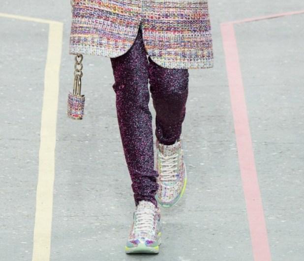 Chanel-Fall-Winter-2014-2015-Fashion-Trend-Forecasting-2