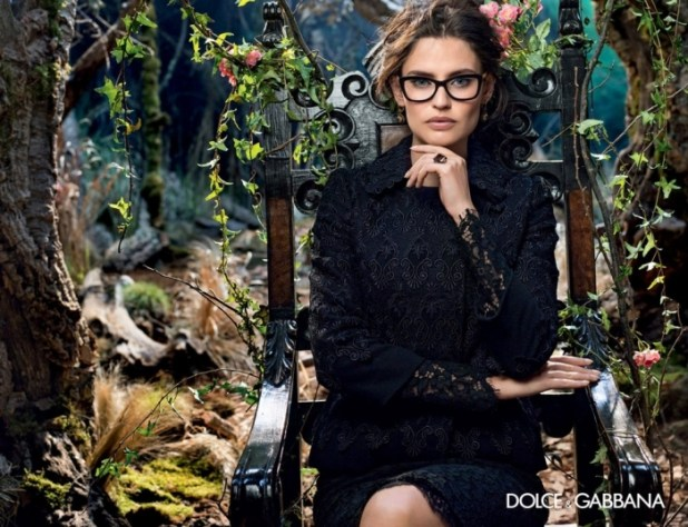 dolce-gabbana-adv-optical-campaign-winter-2015-women-09