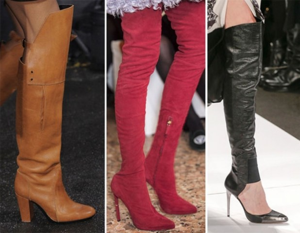 fall_winter_2013_2014_shoe_trends_high_boots