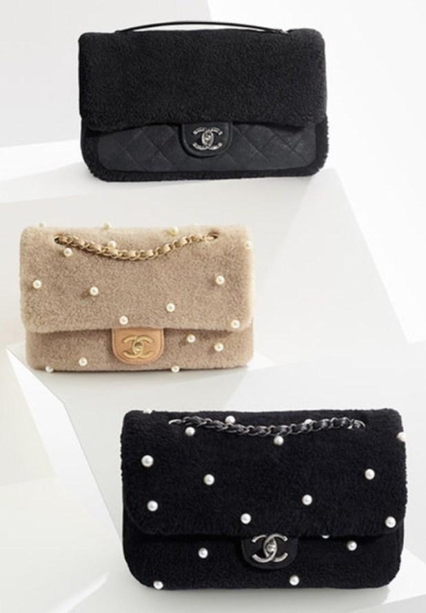 shearling-flap-bag-wool-chanel
