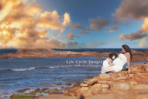 Life Cycle Images Photography