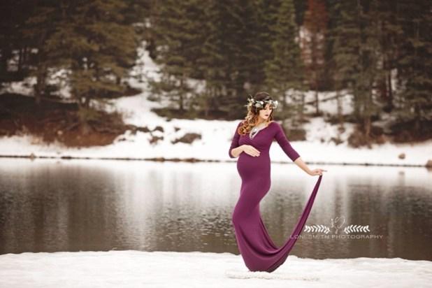 Loni Smith Photography (2)