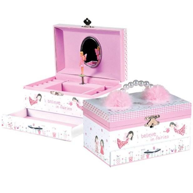 jewelry box (1)