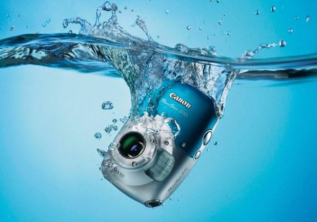 underwater camera (2)