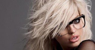 Top 10 Latest Eyewear Trends for Men & Women 2016