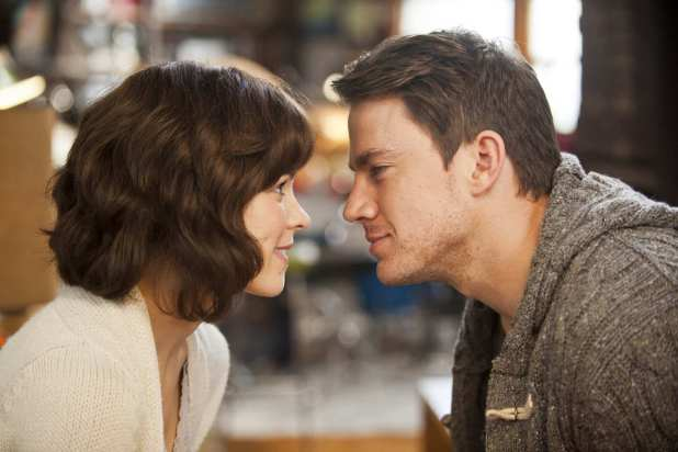 channing-tatum-rachel-mcadams-the-vow13-low-res