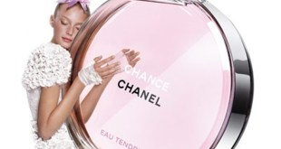 Top 10 Tips to Choose the Best Online Shops for Original Perfumes & Cosmetics