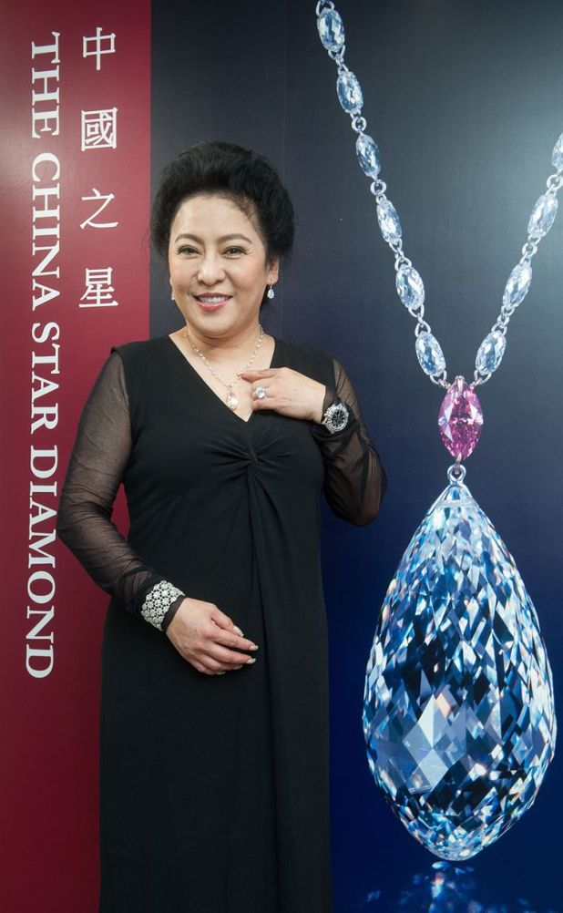 briolette-diamond-necklace-or-the-star-of-china1