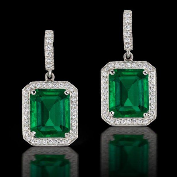 colombian-emerald1