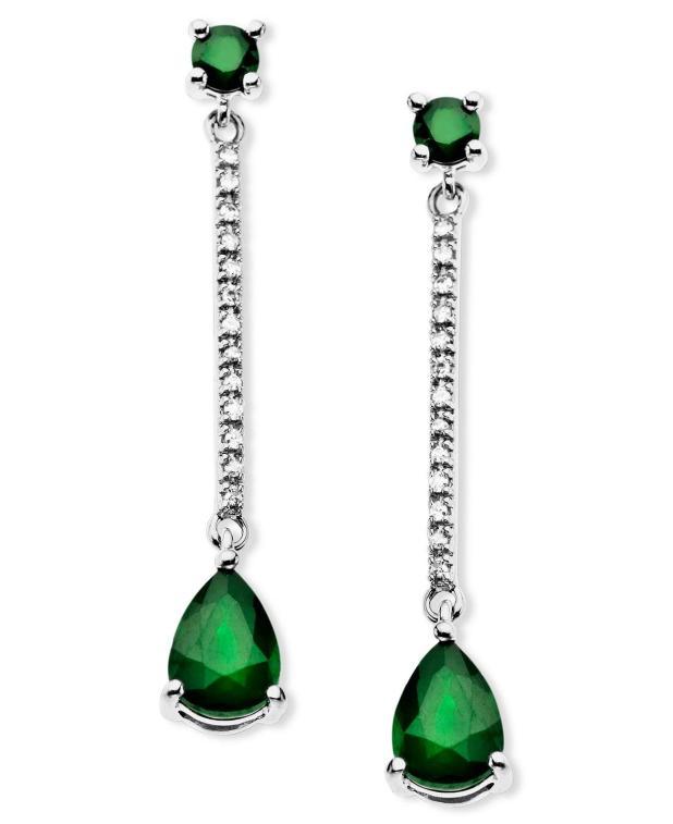 emerald-drop-earrings1