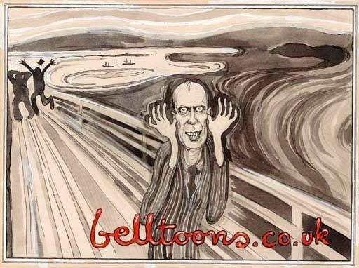Steve Bell2