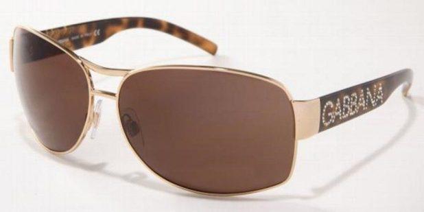 dg2027b-sunglasses2