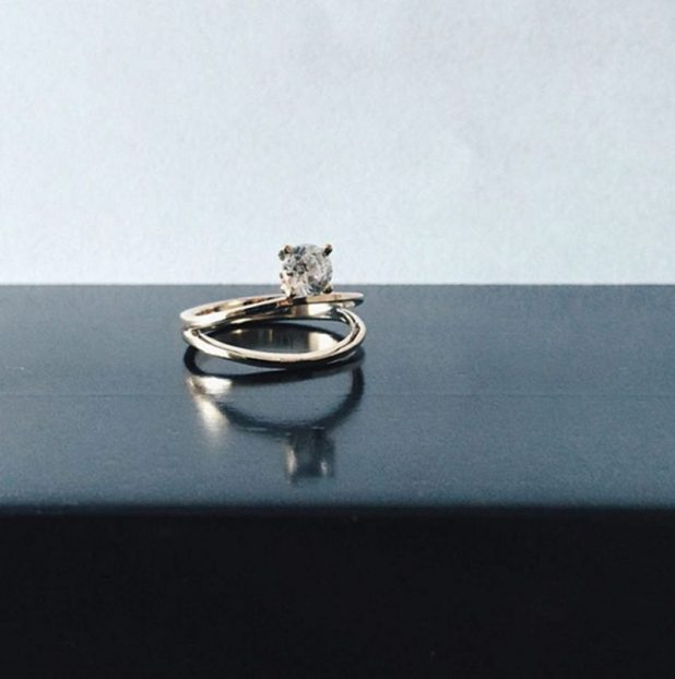 katkim-diamond-peak-double-band-ring2