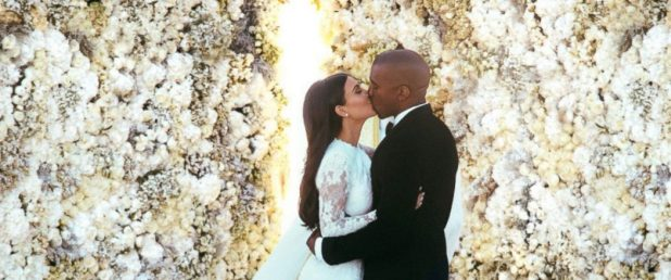 kanye-west-and-kim-kardashians-7-ft-tall-wedding-cake1