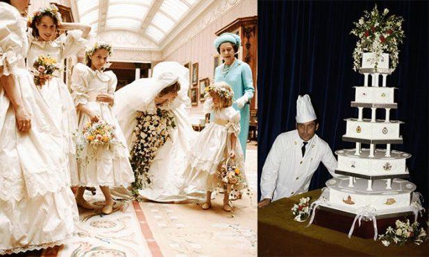 princess-diana-and-prince-charles-wedding-cake1