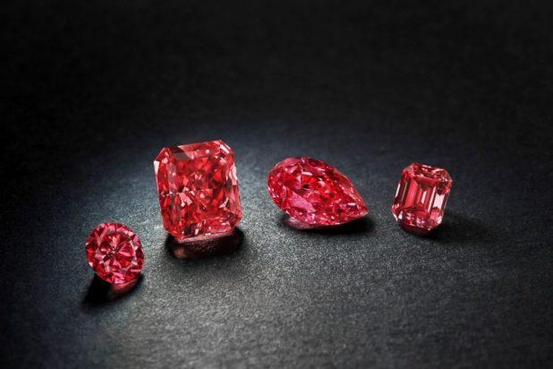 red-diamonds1