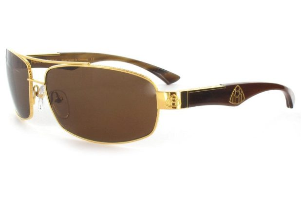 the-diplomat-i-sunglasses