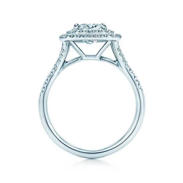 tiffany-co-soleste-ring2