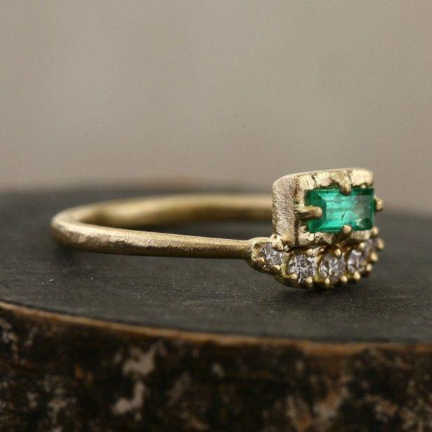 yasuko-azuma-emerald-muguet-ring2