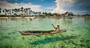 Top 10 Best Travel Photographers in the World