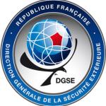 dgse_logo