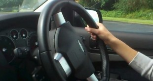 Top 10 Things To Know Before Your First Driving Lesson