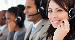 Top 10 Best Call Centers Software Companies