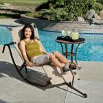 Top 7 Reasons To Buy Anti Gravity Chairs Topteny Com
