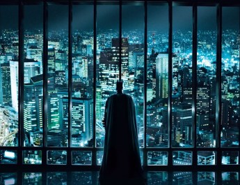 https://i2.wp.com/www.toptenz.net/wp-content/uploads/2010/11/gotham-city.jpg?resize=345%2C265