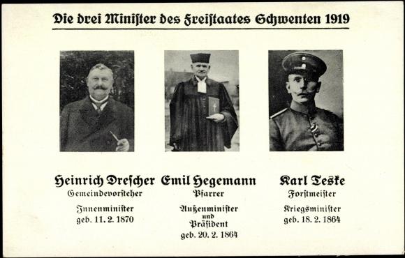 Freistaat-Schwenten
