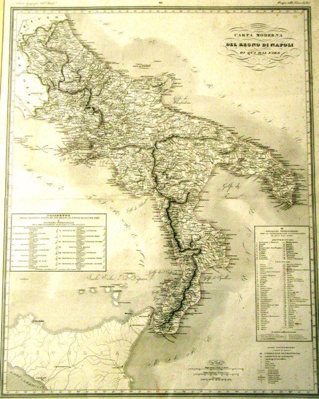 Parthenopean-Republic