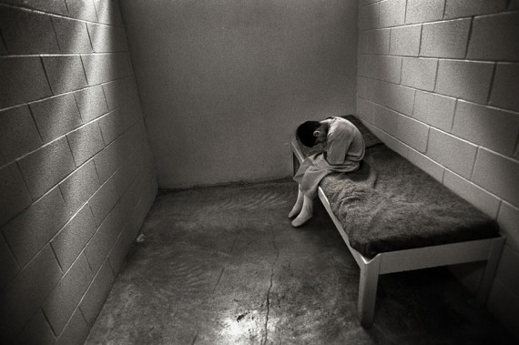 child-solitary-confinement
