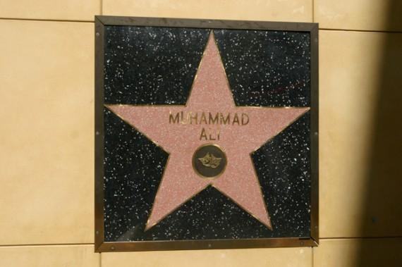 muhammad-ali-star
