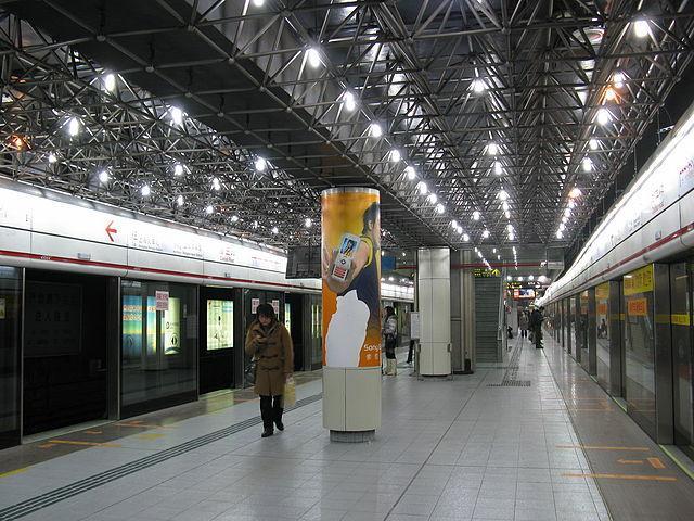 caobao-trains