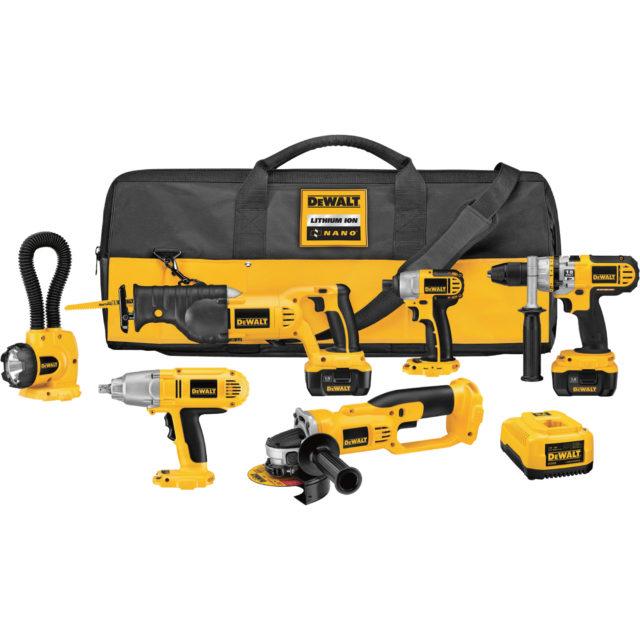cordless-tools