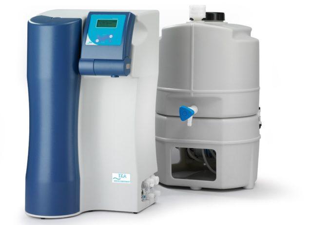 water-purification-units